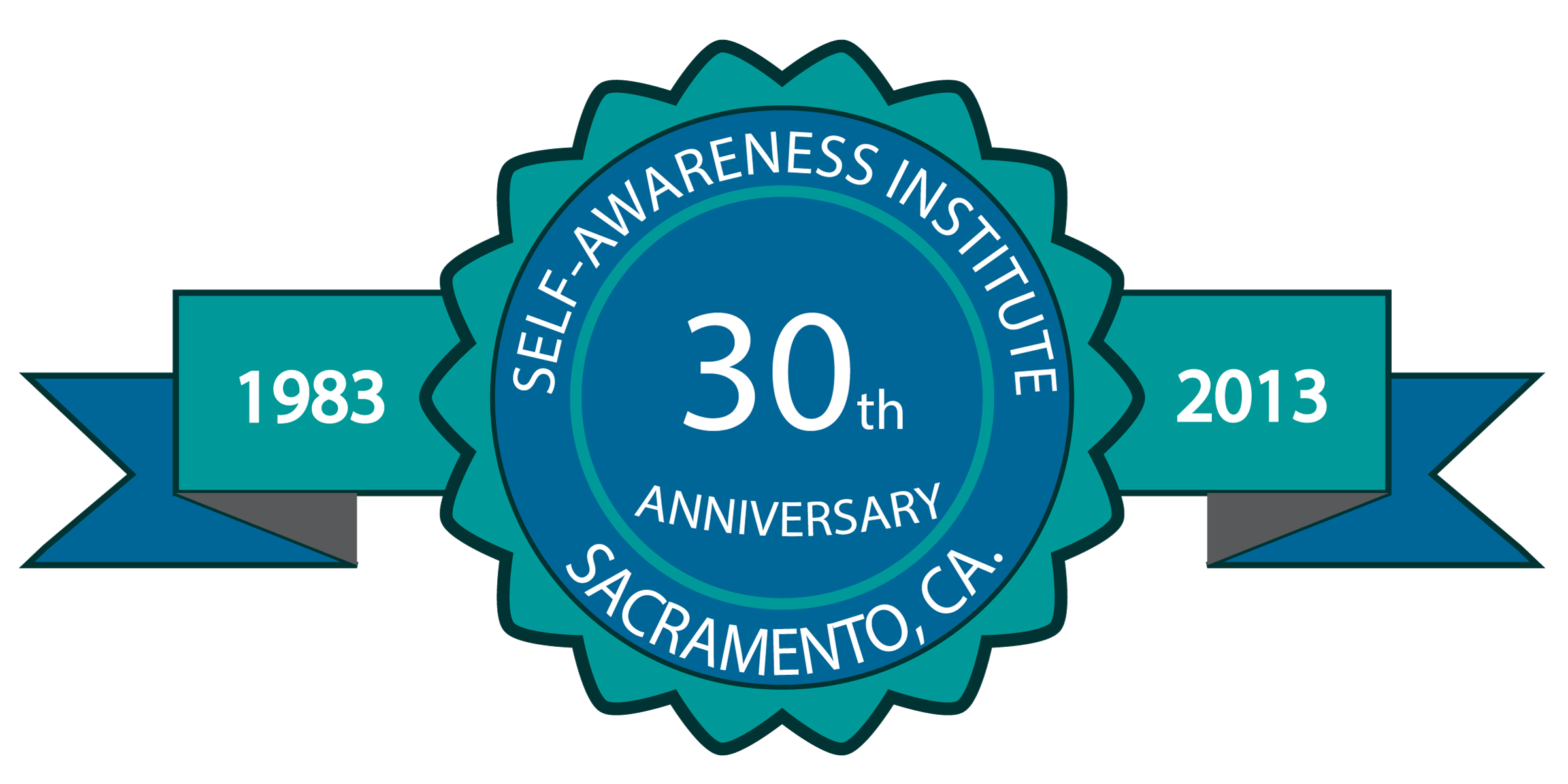 30th anniversary of the Self Awareness Institute Counseling Center